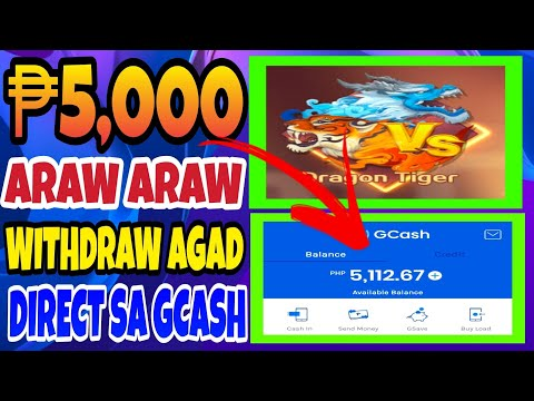 DREAMCLUB REVIEW – EARN ₱5,000 PESOS GCASH  DAILY + HOW TO CASH IN FAST